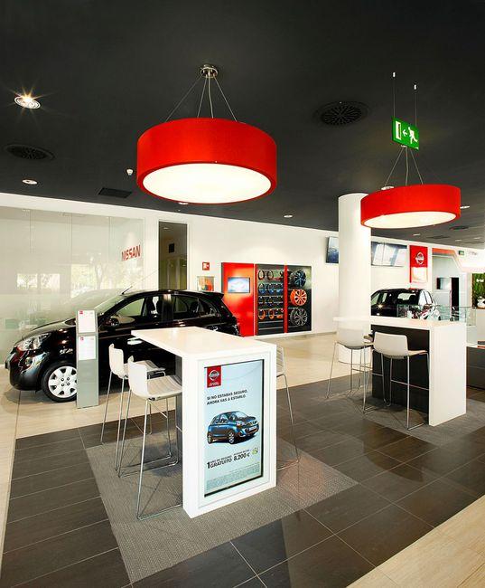 concesionario futuro Nissan07