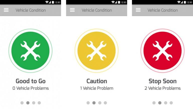 fixd-app-5