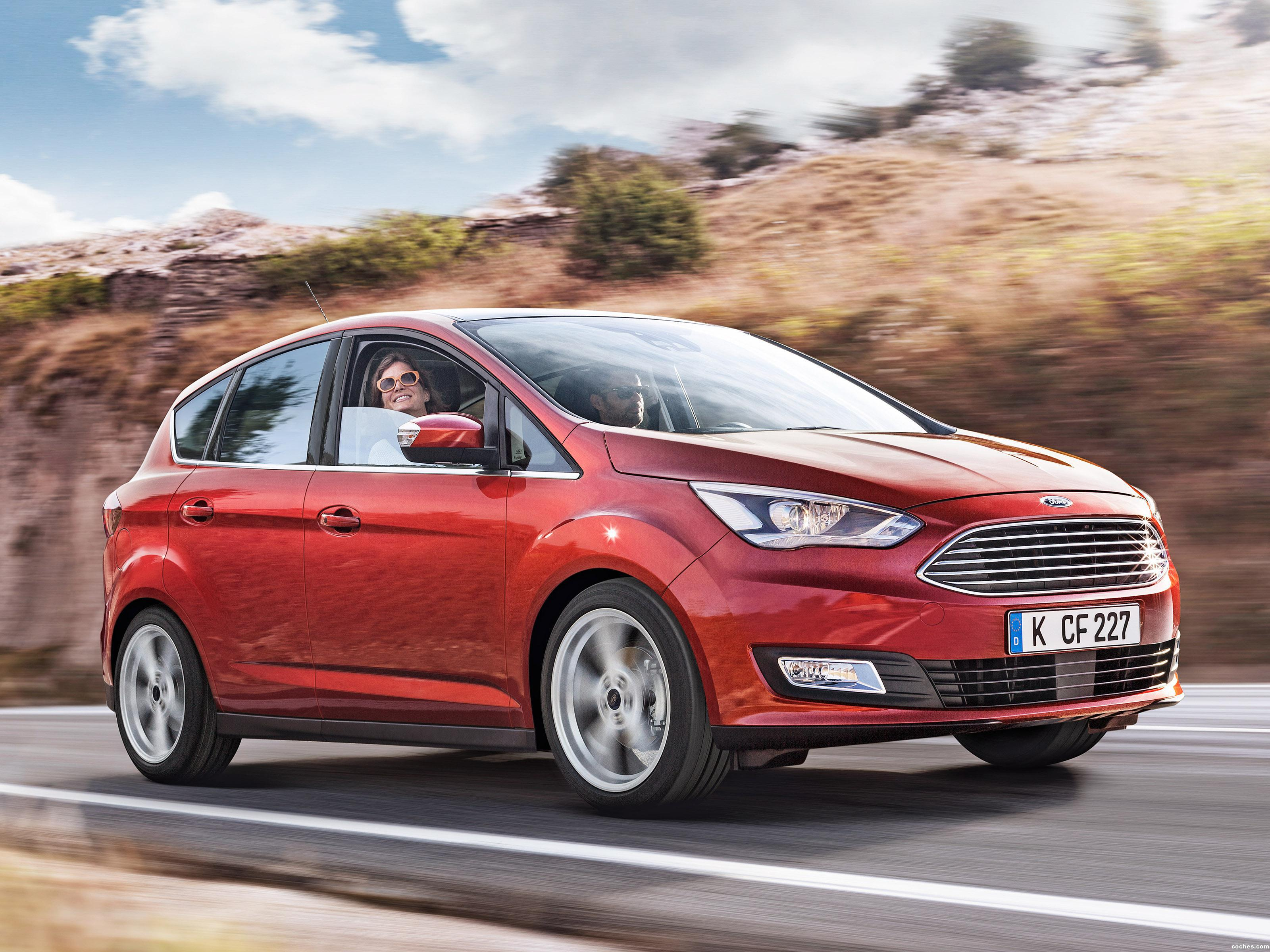 ford_c-max-2015_r11