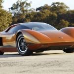holden_hurricane-concept-car-1969_r27
