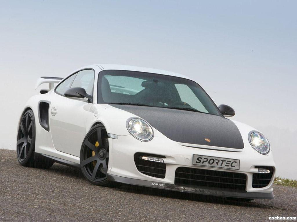 fotos de porsche sportec 911 gt2 rs sp 800 r 2011. Black Bedroom Furniture Sets. Home Design Ideas