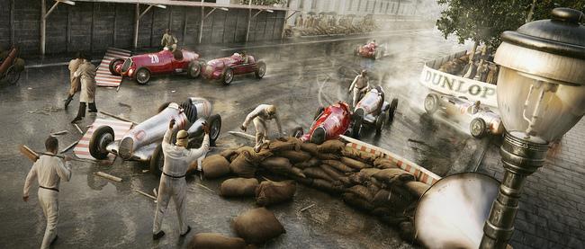 05 1936 Monaco