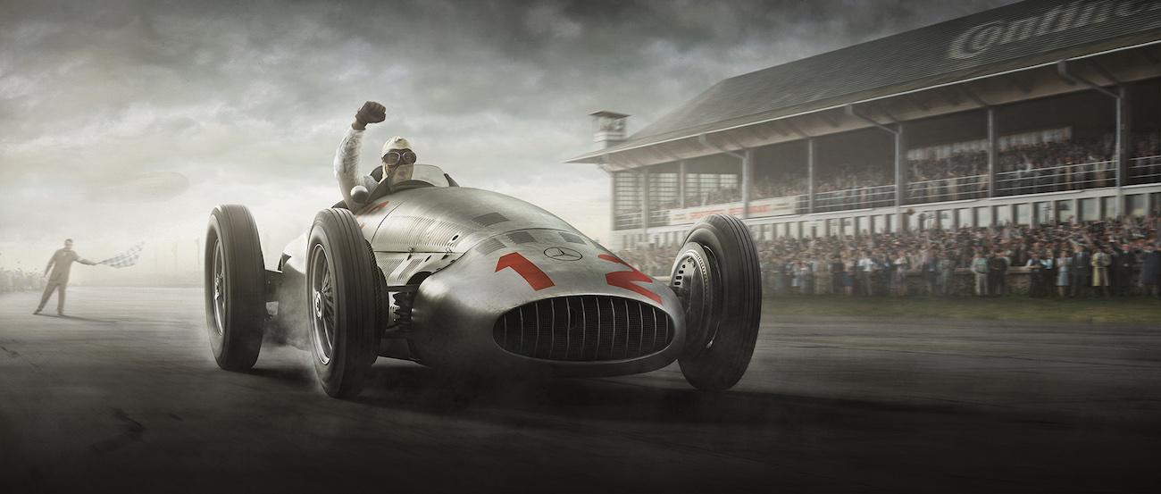12 1939 Nurburgring
