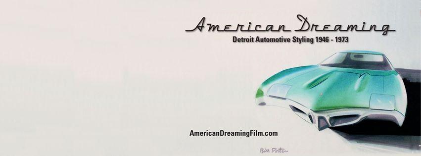 American-Dreaming