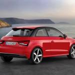 Audi A1 2015 02
