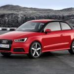 Audi A1 2015 03