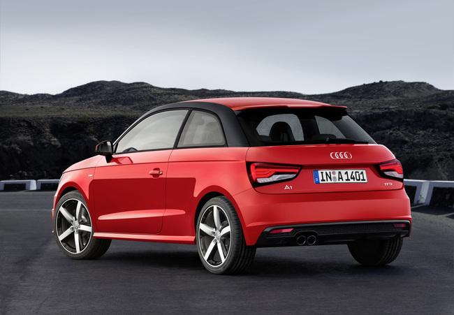 Audi A1 2015 04