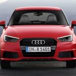 Audi A1 2015 05