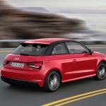 Audi A1 2015 07