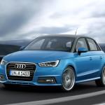 Audi A1 Sportback 2015 06