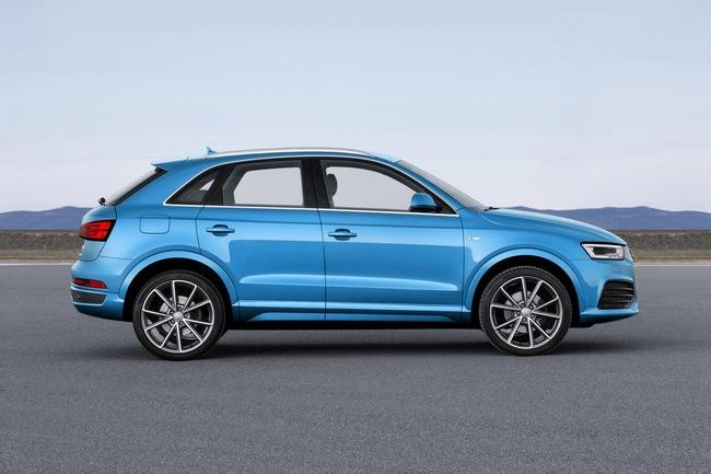 Audi Q3 2015 08