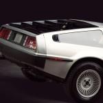 DeLorean DMC-1 (10)