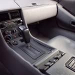 DeLorean DMC-1 (12)