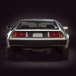 DeLorean DMC-1 (17)