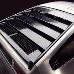 DeLorean DMC-1 (18)