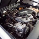DeLorean DMC-1 (21)