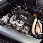 DeLorean DMC-1 (3)