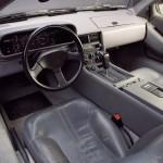 DeLorean DMC-1 (4)