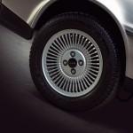DeLorean DMC-1 (7)