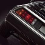 DeLorean DMC-1 (9)