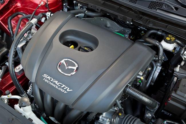 Mazda 2 2015 motor 01
