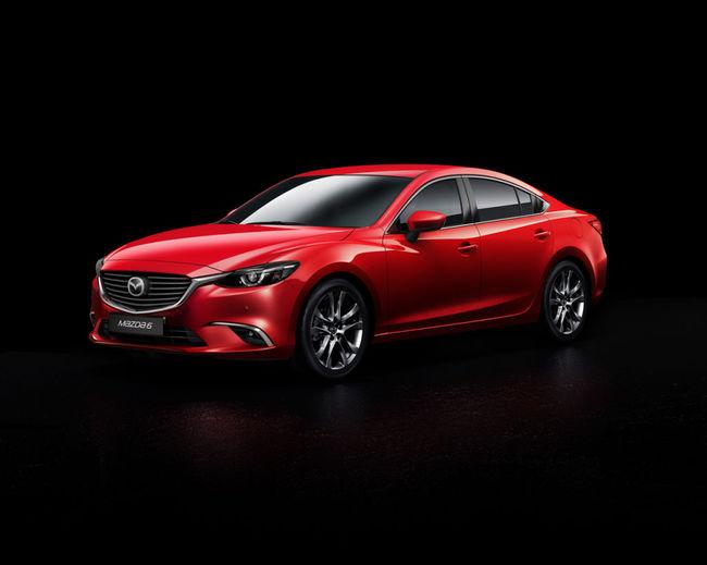 Mazda 6 2015 06