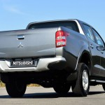 Mitsubishi L200 2015 02
