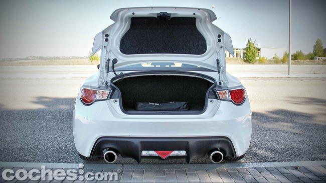Subaru_BRZ_32