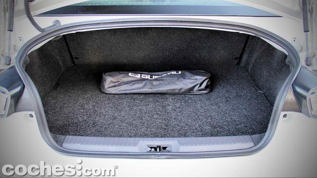 Subaru_BRZ_34