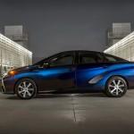 Toyota Mirai 2015 03