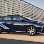 Toyota Mirai 2015 04