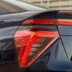 Toyota Mirai 2015 20