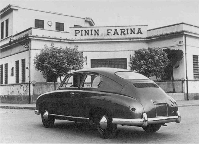 Volkswagen EA 97-1