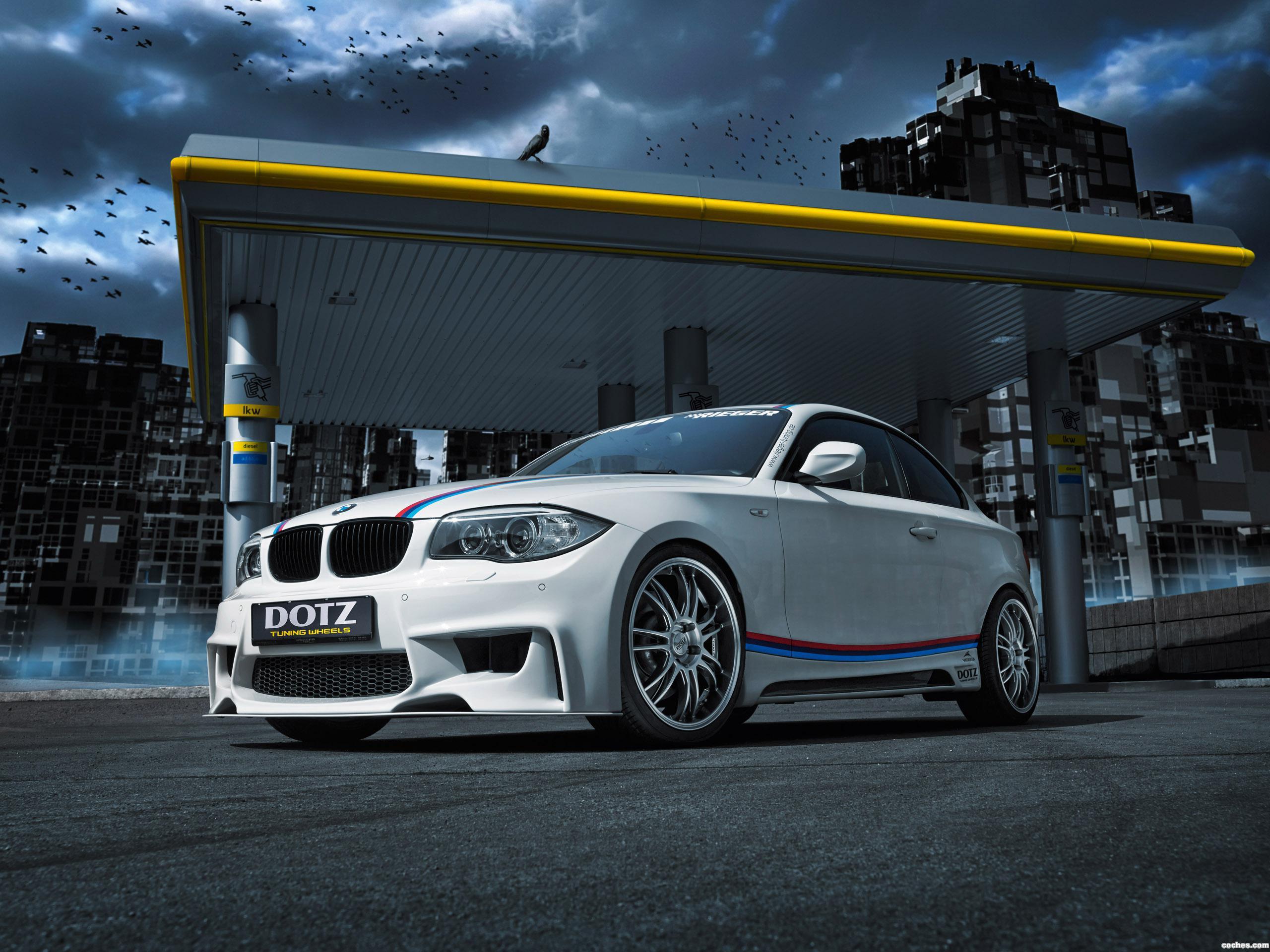 bmw_1-series-135i-coupe-dotz-shift-2014_r3