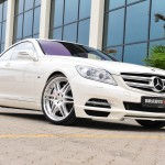 brabus_mercedes-cl-800-coupe-2011_r10