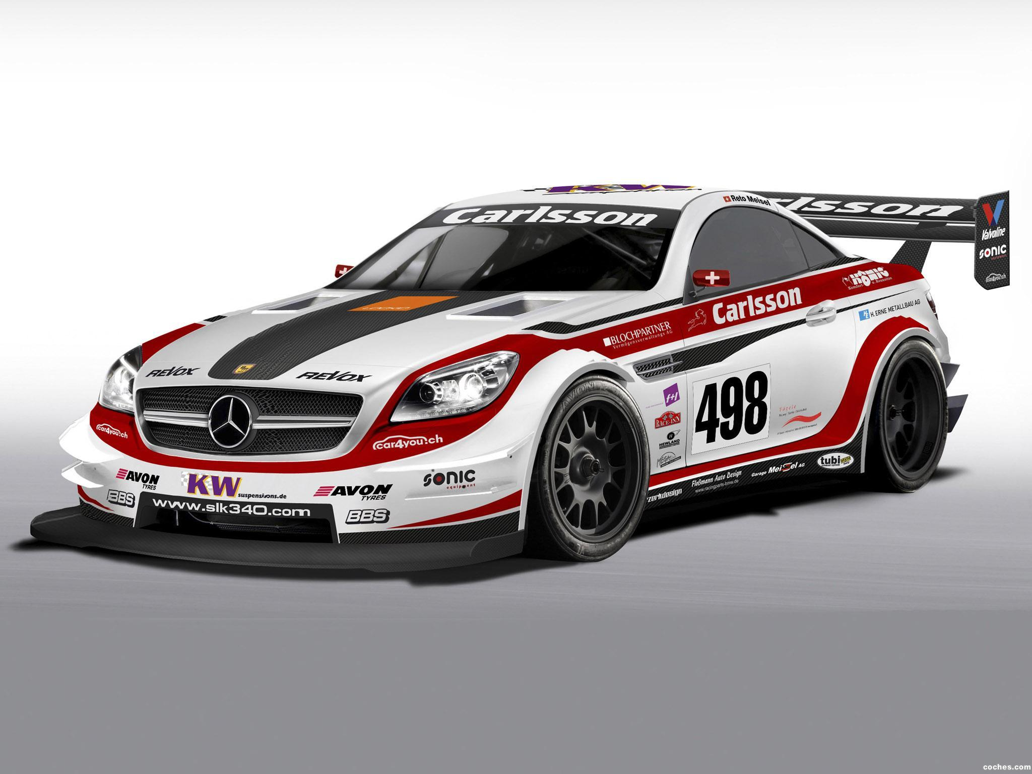 carlsson_mercedes-slk-race-car-2013_r2