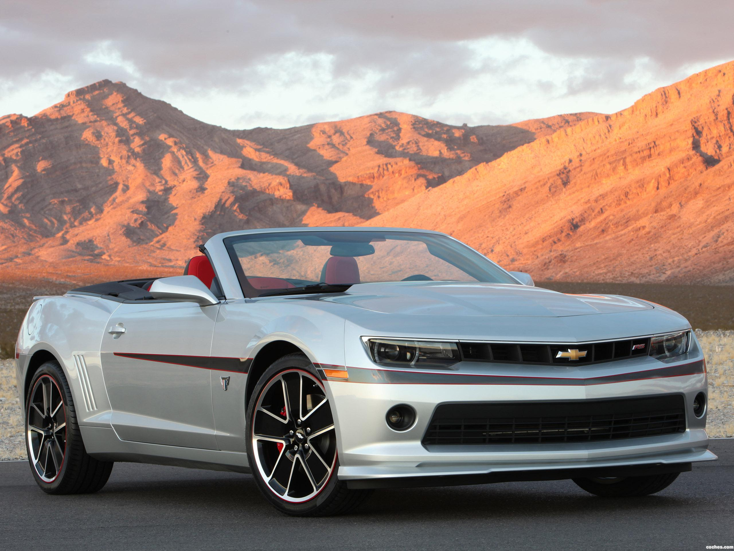 chevrolet_camaro-lt-rs-convertible-commemorative-edition-2015_r6