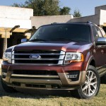 ford_expedition-king-ranch-2014_r2