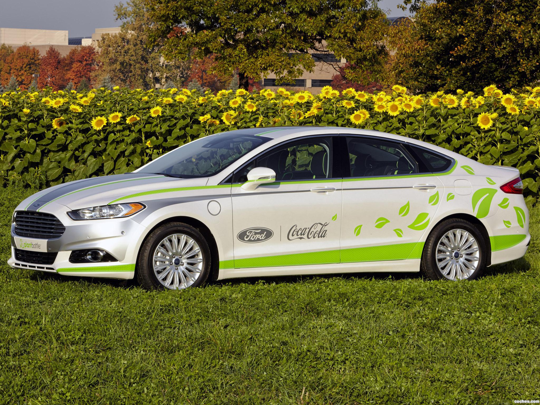 ford_fusion-energi-coca-cola-plantbottle-research-vehicle-2013_r10