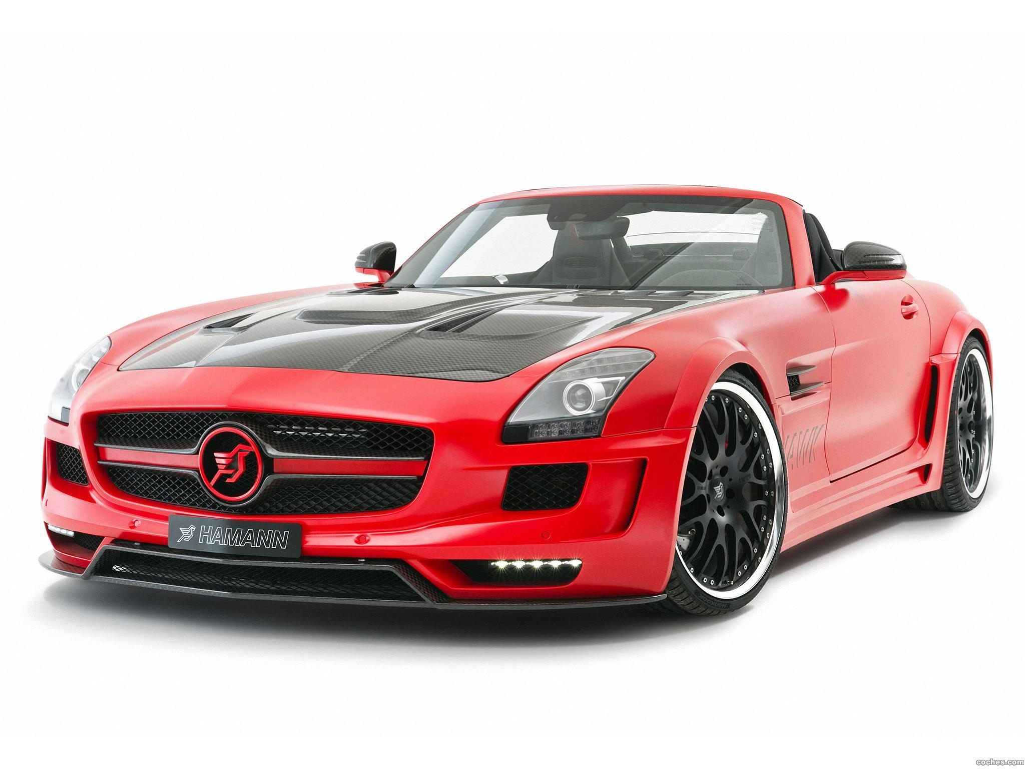 hamann_amg-mercedes-sls-hawk-roadster-2012_r16