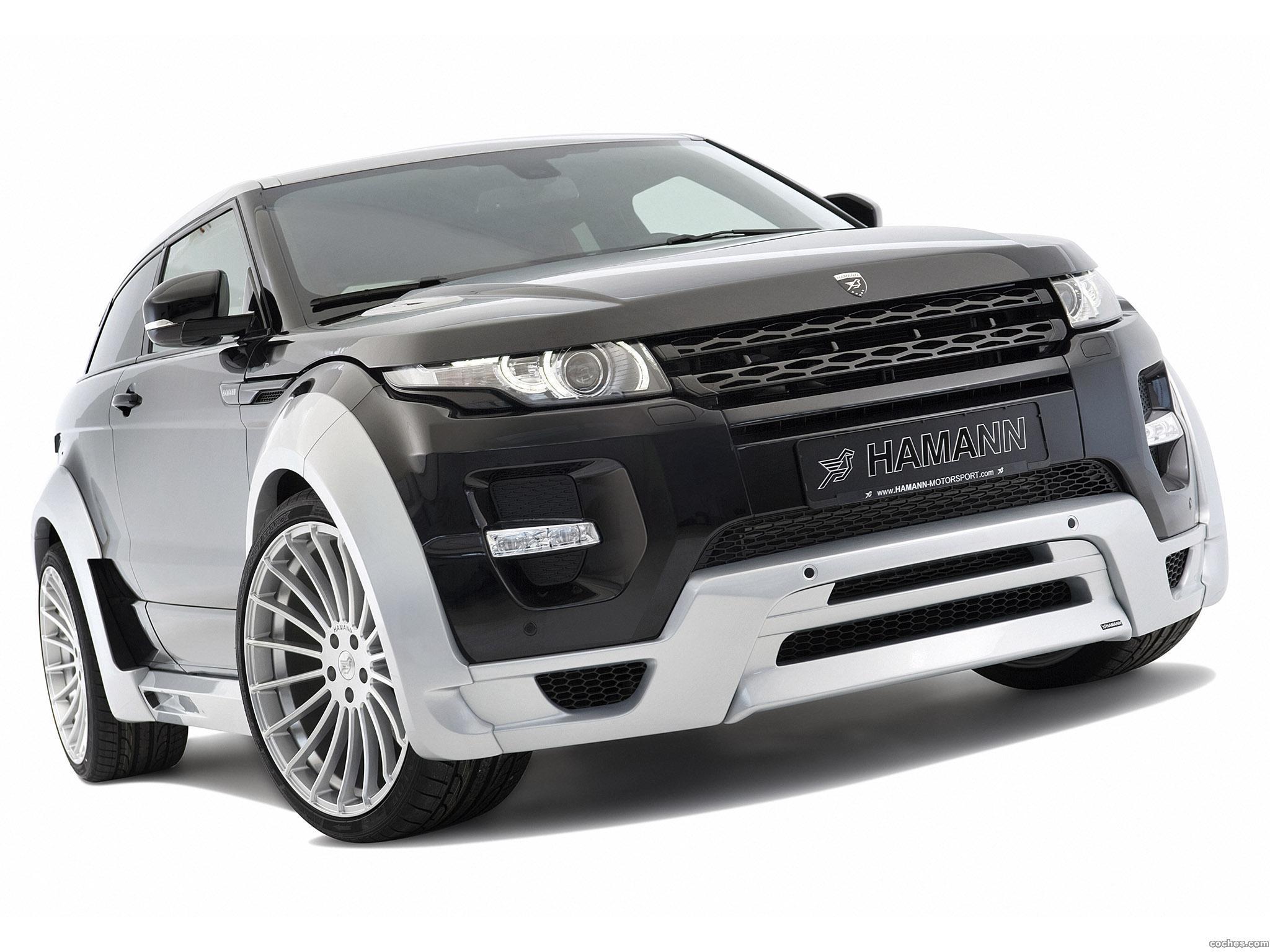 hamann_range-rover-evoque-sd4-dynamic-2012_r12
