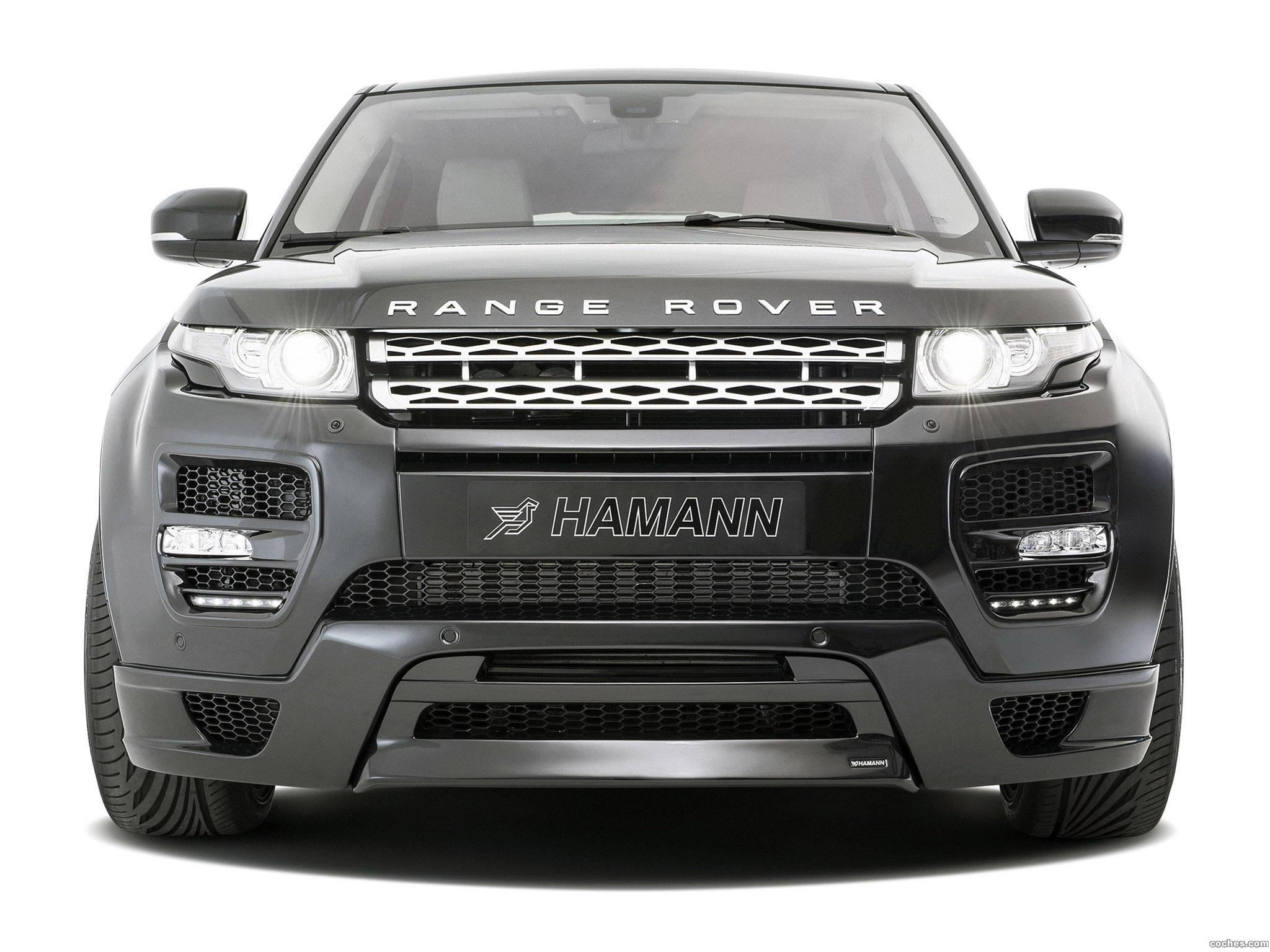 hamann_range-rover-evoque-si4-2012_r7