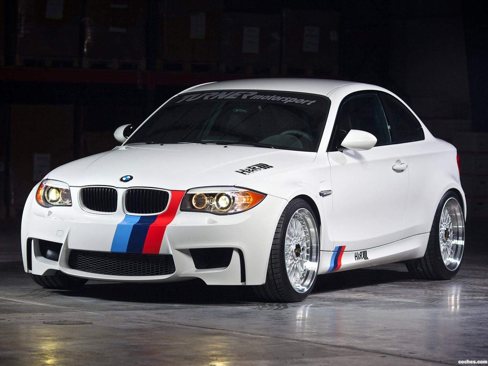 hr_bmw-1-series-m-coupe-2011_r3