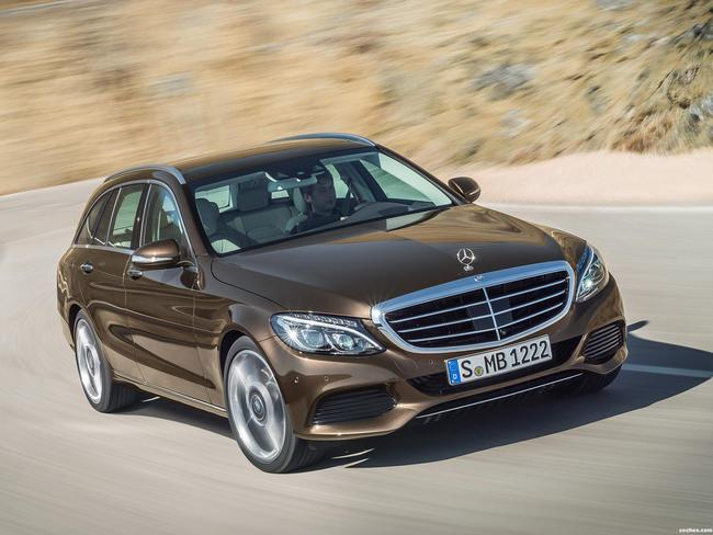 mercedes_c-klasse-estate-c300-bluetec-hybrid-2014_r27