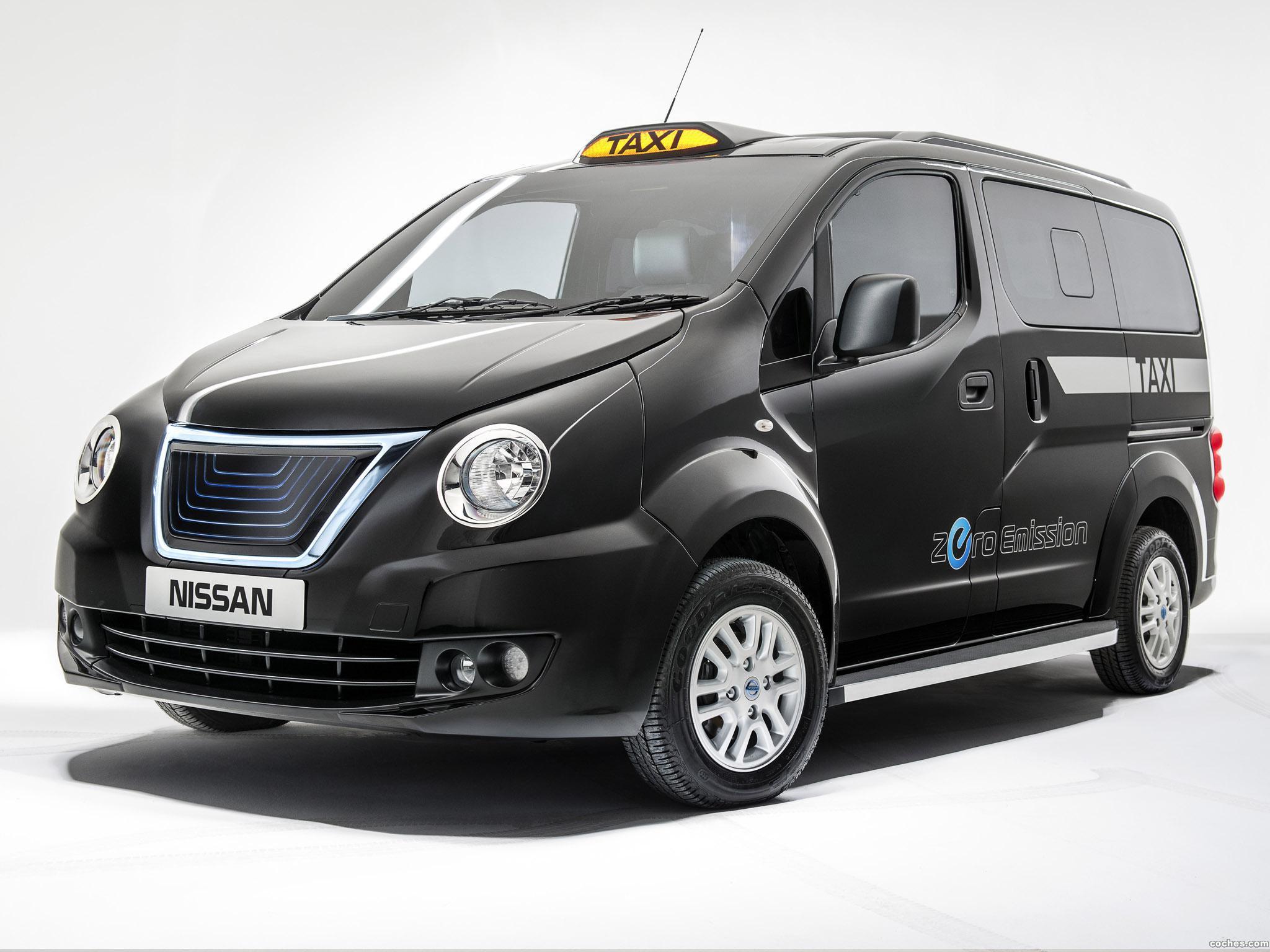 nissan_e-nv200-london-taxi-prototype-2014_r2