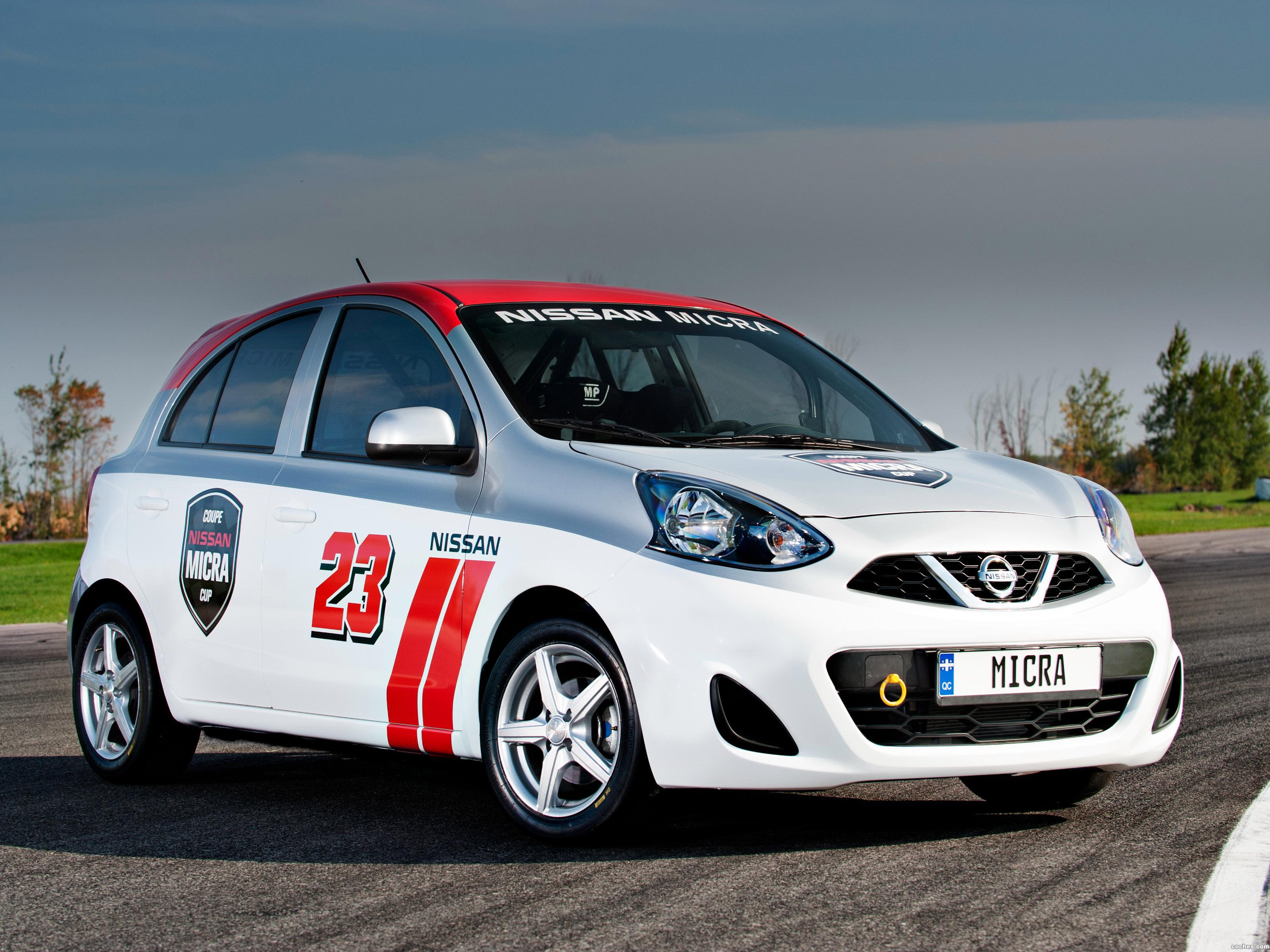 nissan_micra-cup-2015_r12
