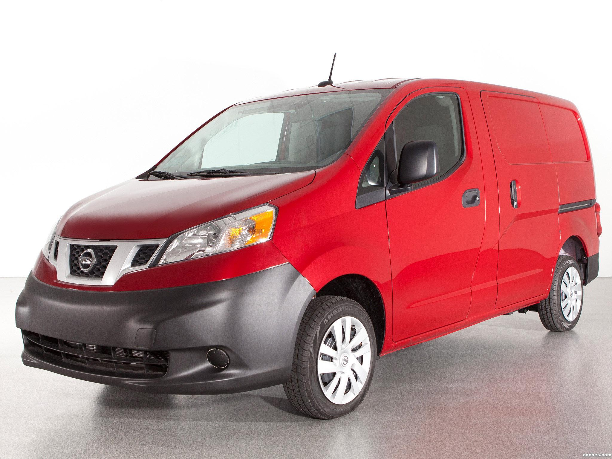 nissan_nv200-compact-cargo-2013_r7
