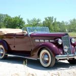 packard_120-convertible-sedan-1937_r4