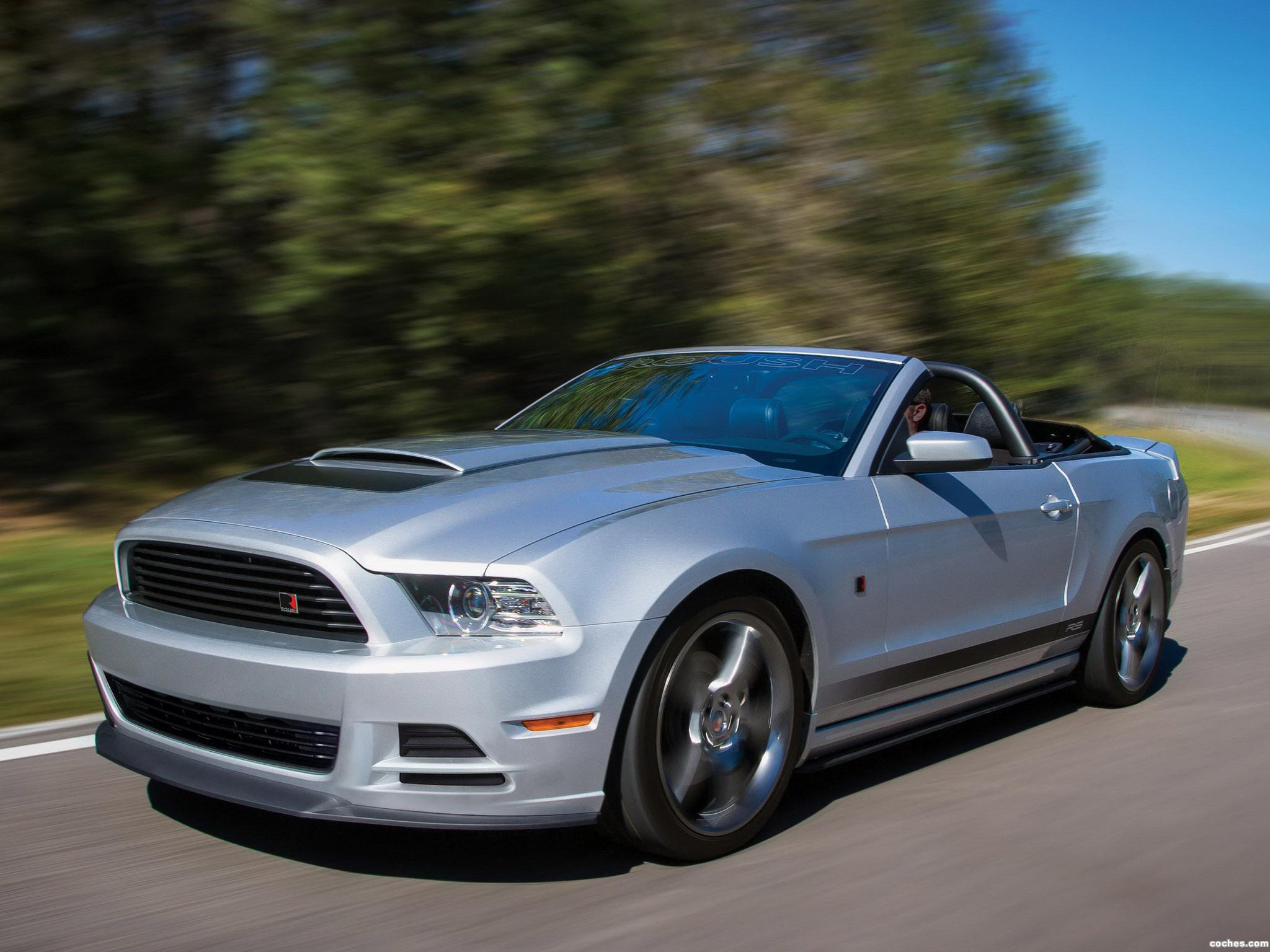 roush_ford-mustang-rs-convertible-2013_r1