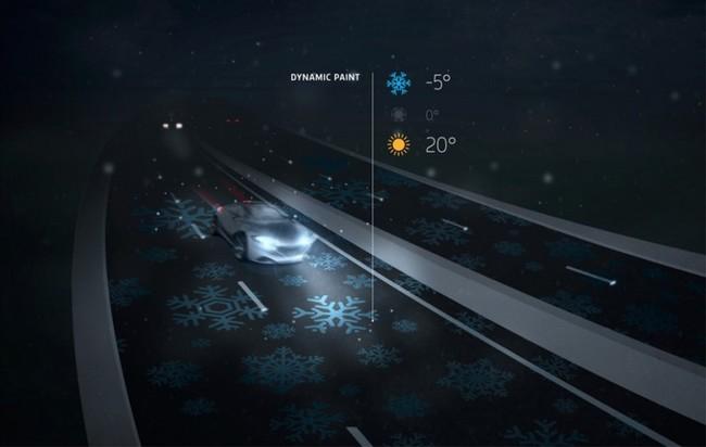 smart-highway-glowing-lines-1